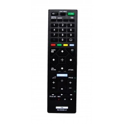 Pilot do TV SONY RM-ED062 /P062/