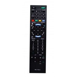 Pilot do TV SONY RM-L1165LX 3D /PL1165/