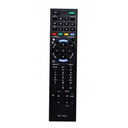 Pilot do TV SONY RM-L1165LX 3D /PL1165/