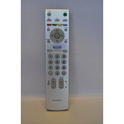 Pilot do TV SONY RM-ED005 LCD