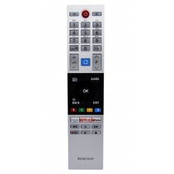 Pilot do TV TOSHIBA CT-8528 /P8528/