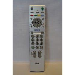 Pilot do TV SONY RM-ED007 LCD