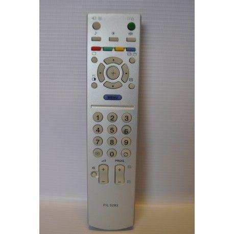 Pilot do TV SONY RM-EA006 LCD /P431/