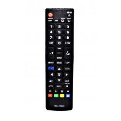 Pilot do TV LG RM-L1162 SMART 3D /PL1162/