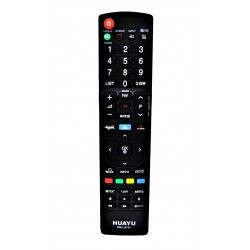 Pilot do TV LG RM-L915+ SMART 3D /P0915/
