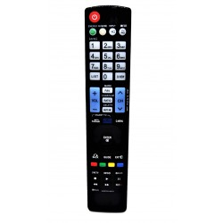 Pilot do TV LG AKB72914279 /IR0013/