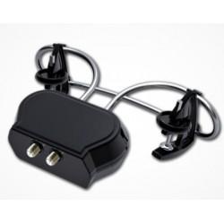 Antena zewnętrzna, SYNAPS AHD-390, CLIP-ON DVB-T