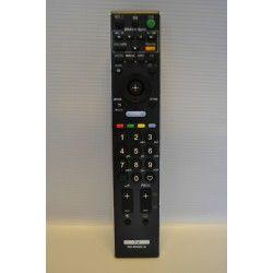 Pilot do TV SONY RM-ED020 LCD