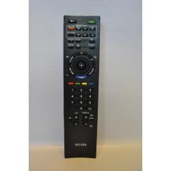 Pilot do TV SONY RM-ED035 LCD
