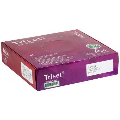 Przew. konc.TRISET-113 1,13/4,8/6,9 (100m)