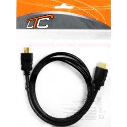 Przewód HDMI- HDMI 3,0m /HD39/