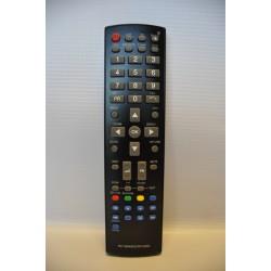 Pilot do TV THOMSON RC1994925 LCD