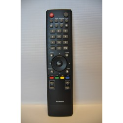 Pilot do TV THOMSON RC3000E01