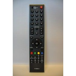 Pilot do TV TOSHIBA CT-90288 LCD /P107/