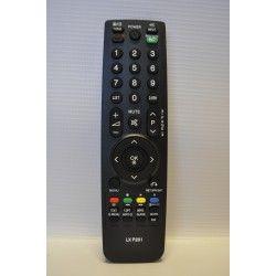 Pilot do TV LG AKB69680403