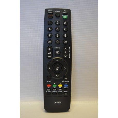 Pilot do TV LG RM-L859LX (AKB69680403) /P859/
