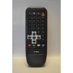 Pilot do TV CURTIS 1690Y (TP-M02)