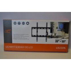 "Uchwyt LCD/Plazma 32""-55"""