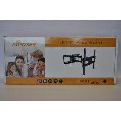 """Uchwyt LCD/LED 32""""- 55"""" LPA36-443A SIGNAL"""