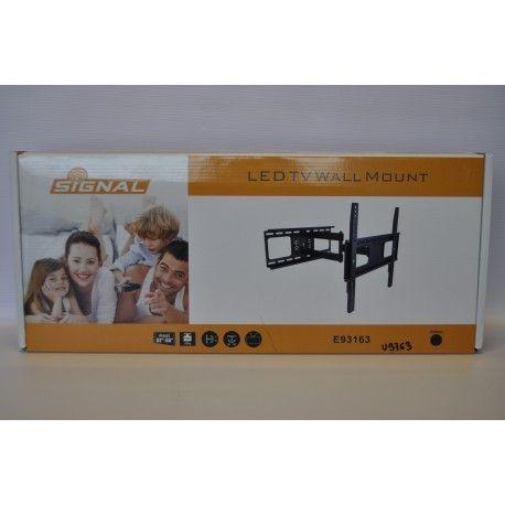 "Uchwyt LCD/LED 32""- 55"" LPA36-443A SIGNAL /E93163/"