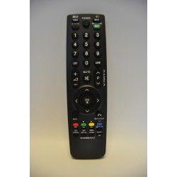 Pilot do TV LG AKB69680438 LCD