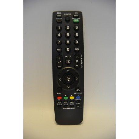 Pilot do TV LG AKB69680438 LCD /P0438/