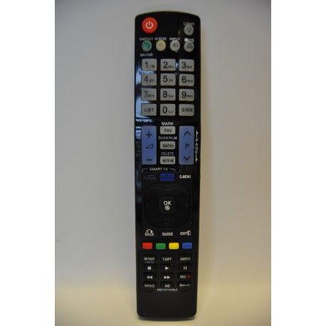 Pilot do TV LG AKB72914049 /P569/
