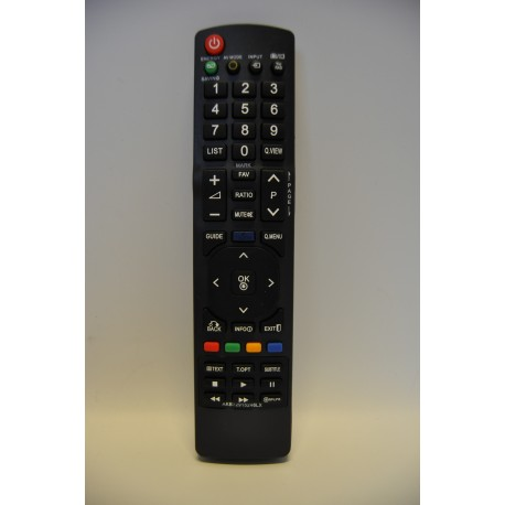 Pilot do TV LG AKB72915246 /P5246/