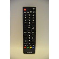 Pilot do TV LG AKB73715603