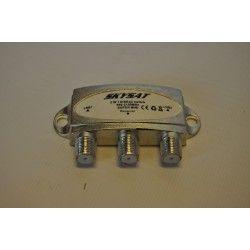 Przełącznik DISEQC 2/1 mini SKYSAT
