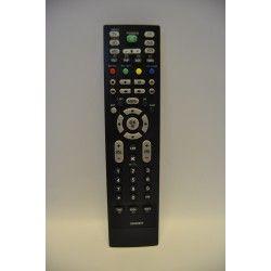 Pilot do TV LG MKJ32022805