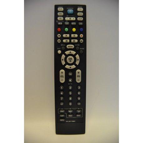 Pilot do TV LG MKJ39170804 /IR1162/