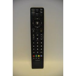 Pilot do TV LG MKJ40653802
