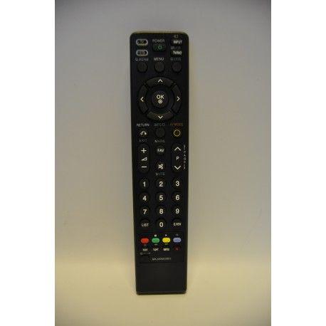 Pilot do TV LG MKJ40653802 /P442/