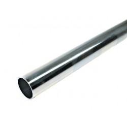 Maszt antenowy aluminiowy 2000/35/1.5mm