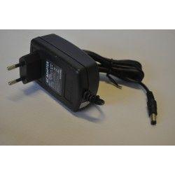 Zasilacz do taśm LED12V/2A/24W