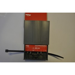 Zwrotnica antenowa  MF101 VHF/UHF/UHF        FTE