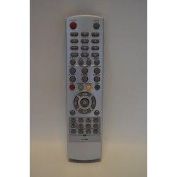 Pilot do TV MANTA CT1266 LCD