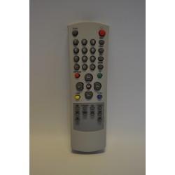 Pilot do TV MANTA LCD