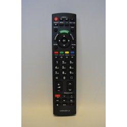 Pilot do TV/DVD/VCR PANACONIC UCT-045