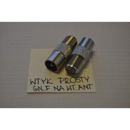 WTYK PROSTY gn.F/wt.ant. DETAL