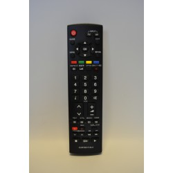 Pilot do TV PANASONIC VIERA EUR7651110