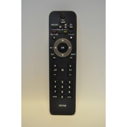 Pilot uniwersalny do TV PHILIPS 3975 /P3975/