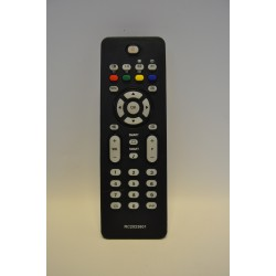 Pilot do TV PHILIPS RC2023601 /P0201/
