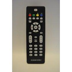 Pilot do TV PHILIPS RC2023611/01B LCD