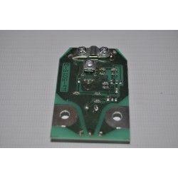 Wzmacniacz antenowy, płytka GPS Wa-501S-3