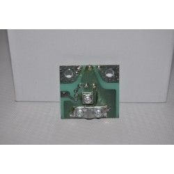 Symetryzator antenowy k.6-60