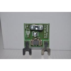 Symetryzator antenowy, kanały 6-60 BADMOR