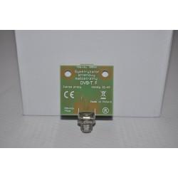 Symetryzator antenowy, kanały 21-69 /F/ MARANT