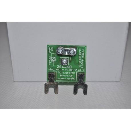 Symetryzator antenowy k. 21-60 BADMOR